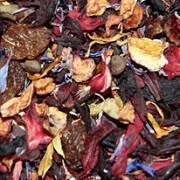 Фруктовый чай- купить оптом от производителя