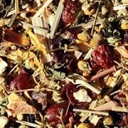 Травяной чай оптом от производителя