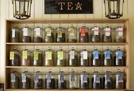 Как открыть чайный магазин и сделать его прибыльным (часть 2)