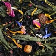 Композиционный чай продажа оптом в Украине