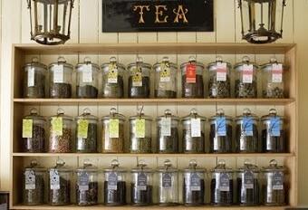 Открытие чайного бизнеса пошагово
